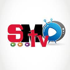 SMTV على Eutelsat 7 West A @ 7.3° West