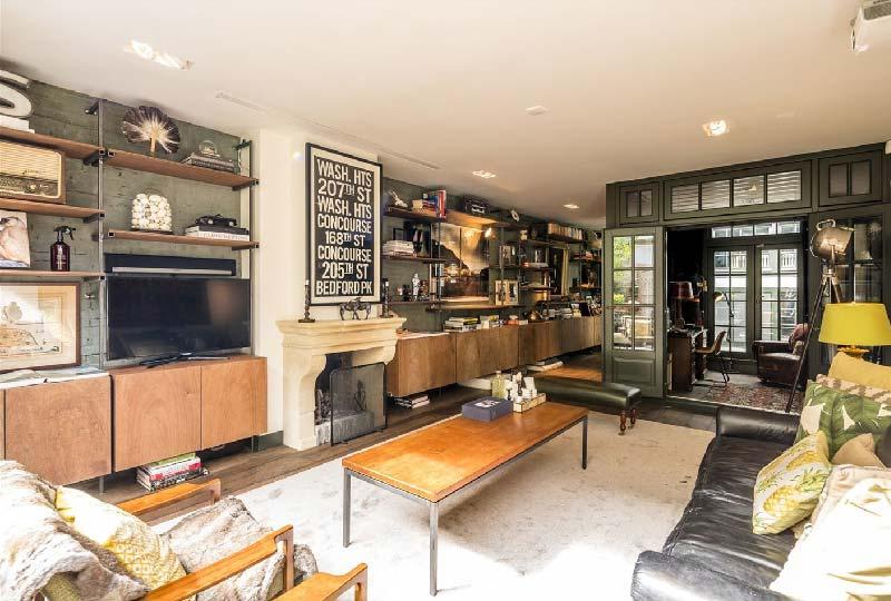 trasformare un garage in abitazione
