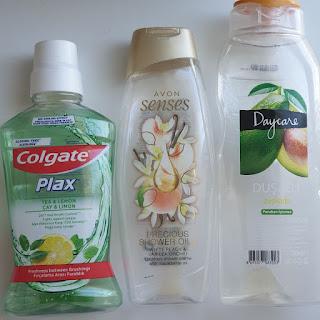 Colgate Plac Çay & Limon işe yarar mı?