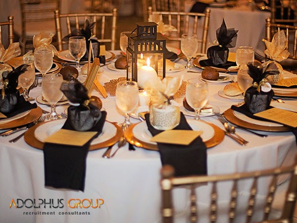 adolphus group restaurant
