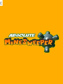 Absolute Minisweeper 240*320