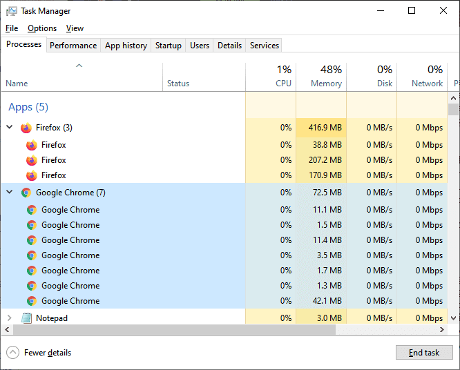 Inilah Penyebab Komputer Mulai Lambat Dan Cara Mempercepatnya