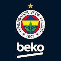 Fenerbahçe Beko basketbol maçini izle
