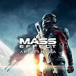 Download Games PC Mass Effect Andromeda 2017 | Tips Seo Untuk Blogger