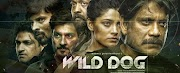 Wild Dog (2021) Telugu Movie cast & crew