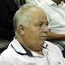 Brejo da Madre de Deus: MP entra com ação civil pública contra o Prefeito Hilário