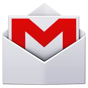 Google maybe planning to redesign web-based GMail