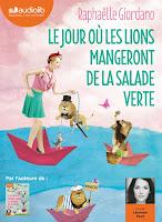 http://leslecturesdeladiablotine.blogspot.fr/2017/09/le-jour-ou-les-lions-mangeront-de-la.html