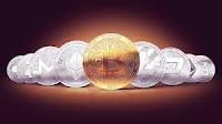 https://www.economicfinancialpoliticalandhealth.com/2018/04/here-you-can-get-more-bitcoin.html