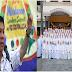 Simbahang Katoliko hindi masisira kahit ng 'milyong Rodrigo Duterte pa yan' – all bishops