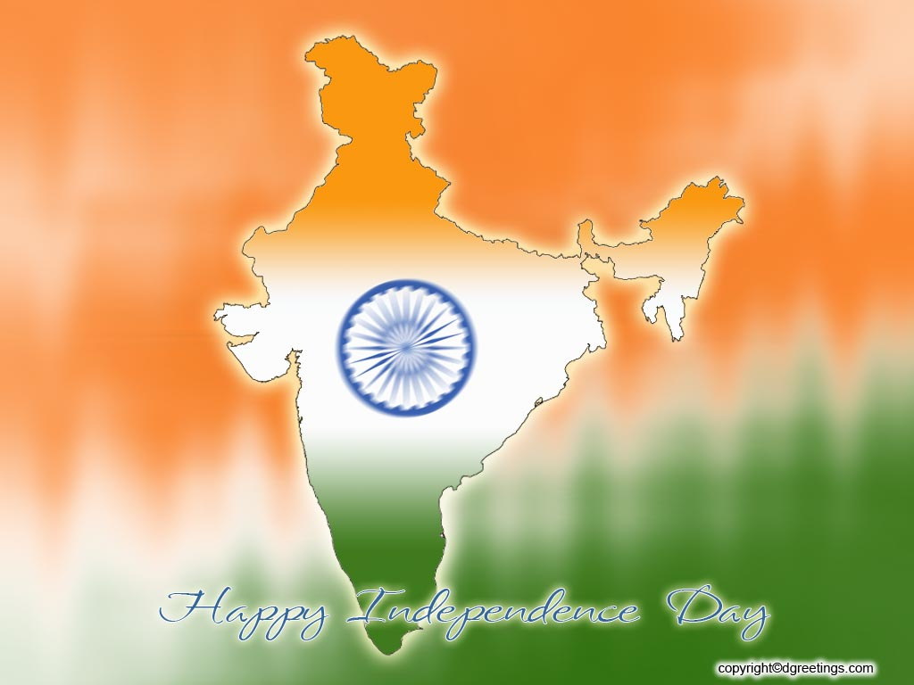 India independence day wallpapers for India wallpaper 3d