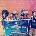 NSC Payakumbuh Boyong 26 Medali di Atlantis Swimming Championship Time Trial Riau