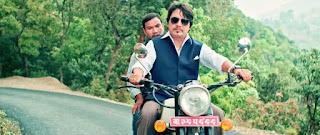 Review of Chakka Panja 2 3