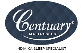 Centuary Mattresses Commissions Solar Plant at its manufacturing unit at Hyderabad