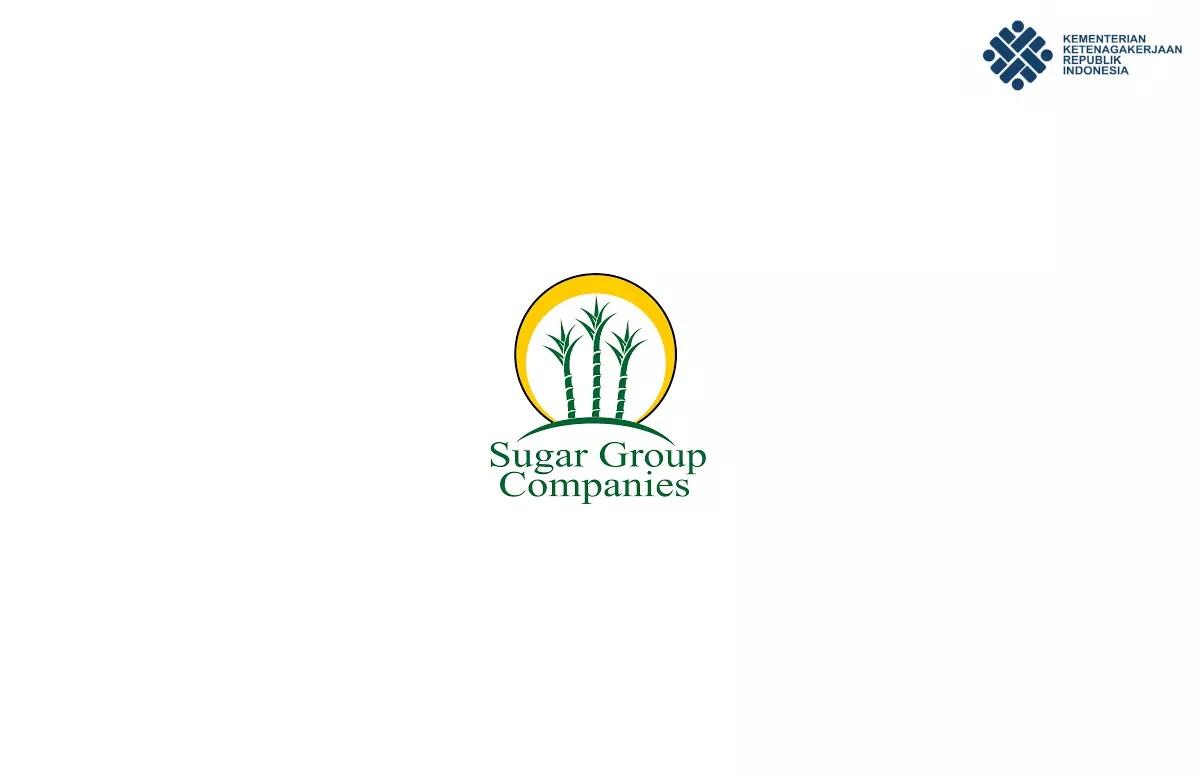 loker PT. Sugar Group Companies terbaru
