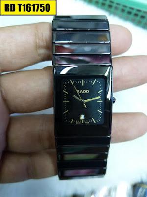 Đồng hồ nam Rado T161750