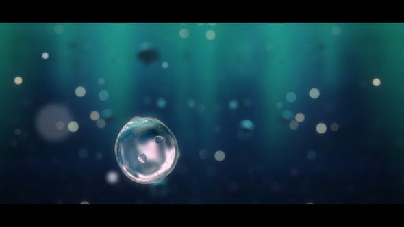 Rising Drop Logo Reveal[Videohive][After Effects][23595720]
