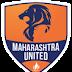Maharashtra United draft India No. 1 Amalraj Anthony