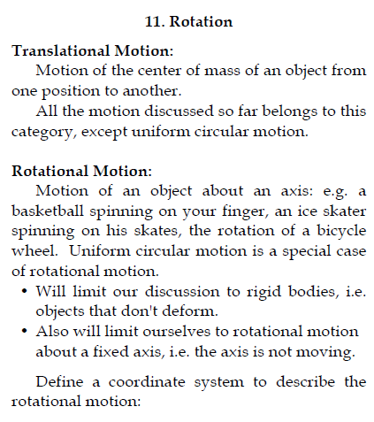 Rotation motion ,Translational motion,moment of inertia  ,scceducation,