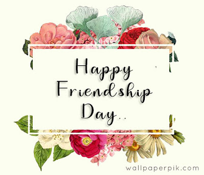 happy best friendship day 2021 images download