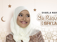 Download (4.38 MB) Sharla Martiza Ya Rasulullah Download (Isfa'lana) Mp3