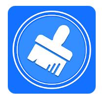 Booster Master App Download