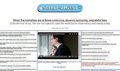 Spirit-Digest