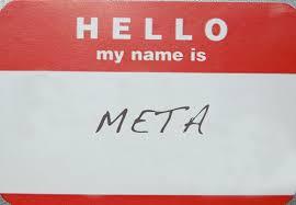 meta data keywords description