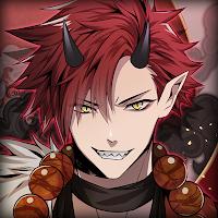 Soul of Yokai: Otome Romance Game Mod Apk