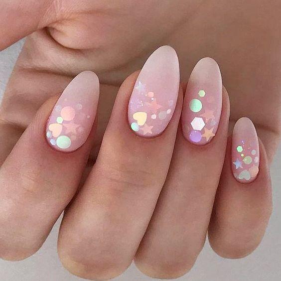 nail-arts-desgin