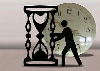 Cursos Online de Administração do Tempo