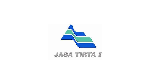 Penerimaan Karyawan Perum Jasa Tirta I Penempatan Sumatera Utara