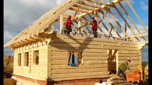 cost of lumber to build a house 2021