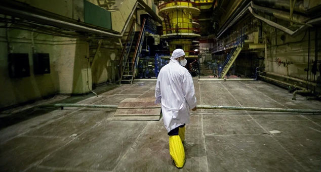 #Ukrain, #Chernobyl, #Ractor, #Acident, #Radiation, #Donbas #Crimea