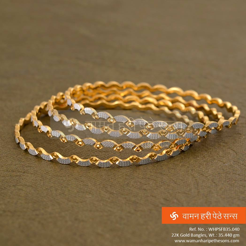 Waman Hari Pethe Rings Collection With Price
