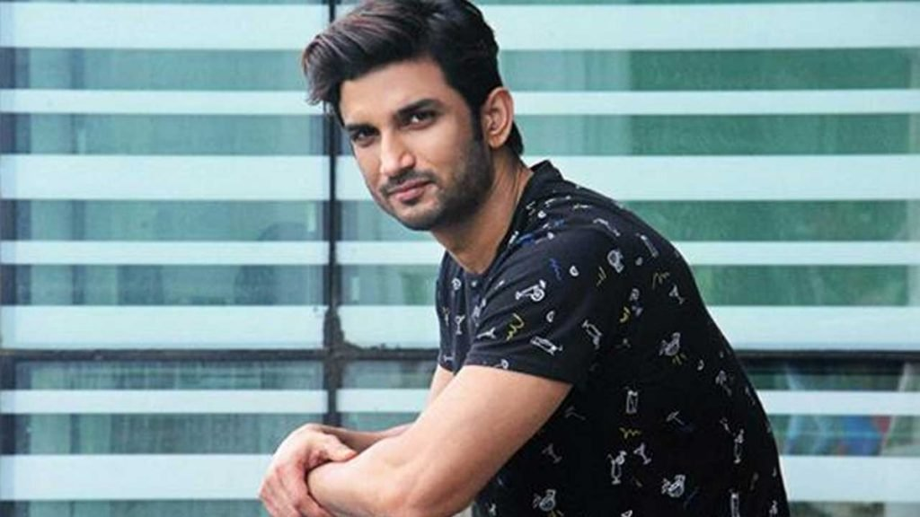 Bollywood star, Sushant Singh Rajput commits suicide