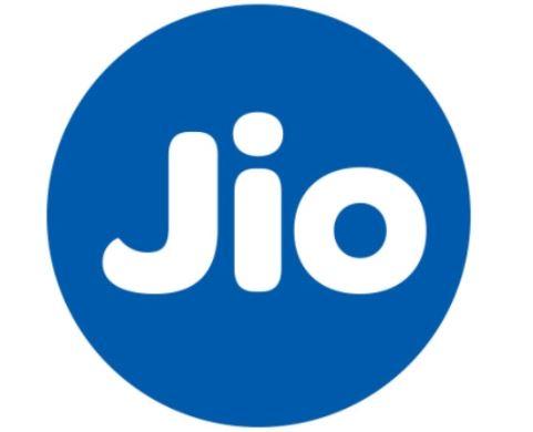 customer care number jio