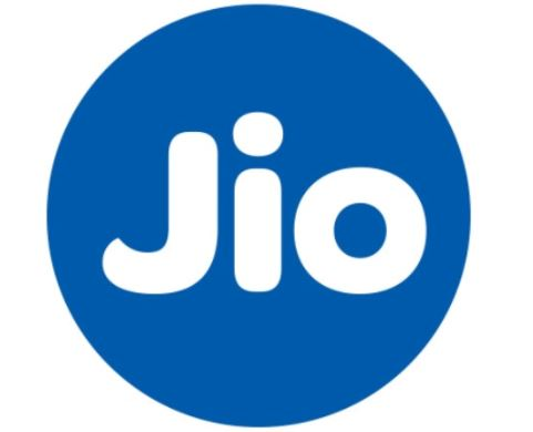customer care number jio | jio customer care number