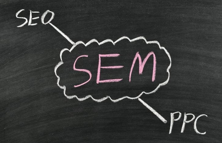 Frugal Finance: What Is The Main Difference Between PPC And SEO?
