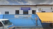Ato simbólico no CESAP marcará início da vacinação contra a covid-19 em Pedreiras