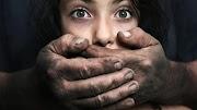 Szexuális erőszak miatt körözték a Mátészalkán előállított férfit