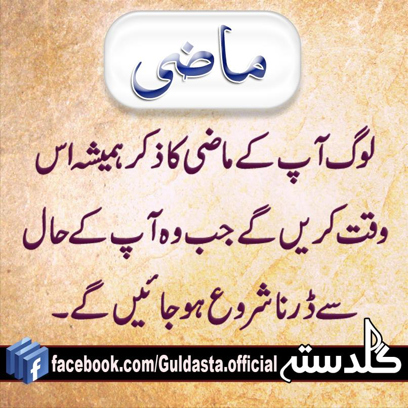 Quotes In Urdu: Latest Islamic Quotations In Urdu For Students (Part-18