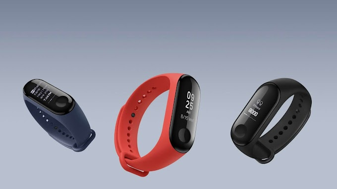 Xiaomi to bring new Watches to beat Apple | smart watches | latest Trends