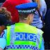 Nouvelle-Zélande : un attentat islamiste au couteau fait six blessés
