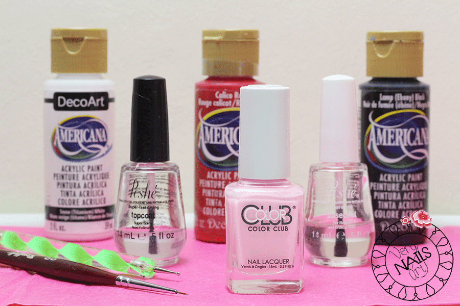 esmalte-unas-color-club-color-pastel