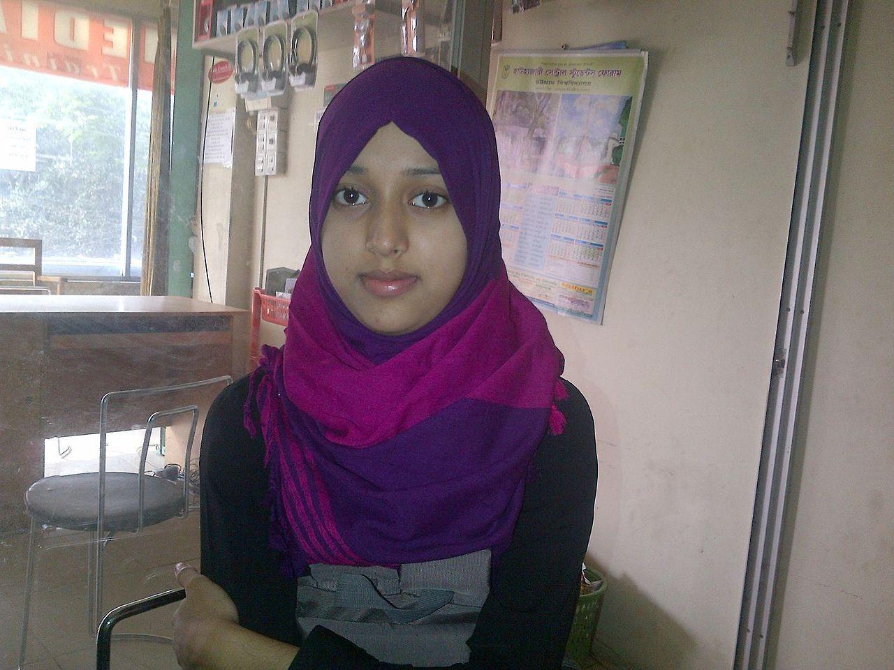dubai malayali college girl