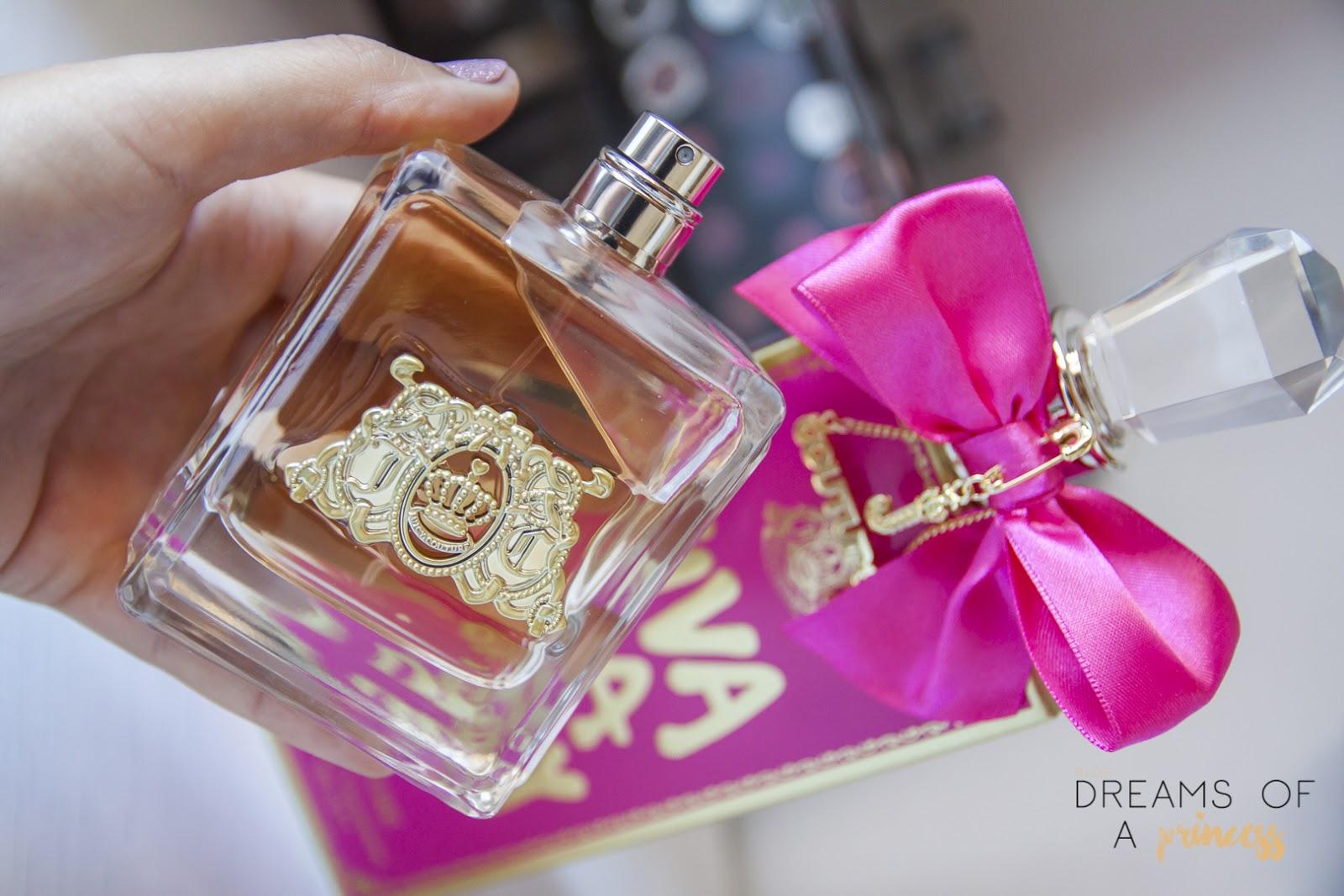 packaging lindo e atraente
