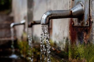 Cara Menghemat Air yang Wajib Anda Ketahui