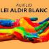 ATENÇÃO: Gestores têm novas orientações para gastos dos recursos da Lei Aldir Blanc.