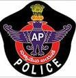 AP Police Recruitment 2019-20 Latest Assistant Public Prosecutor Naukri